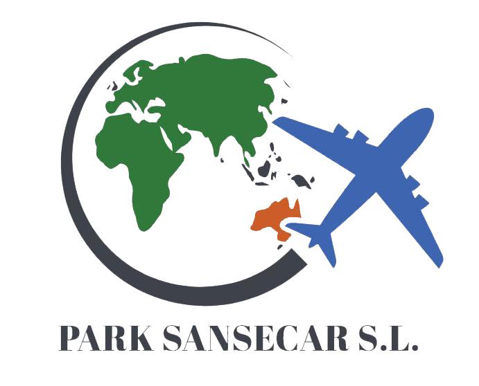 Park Sansecar VIP (Paga al conductor)