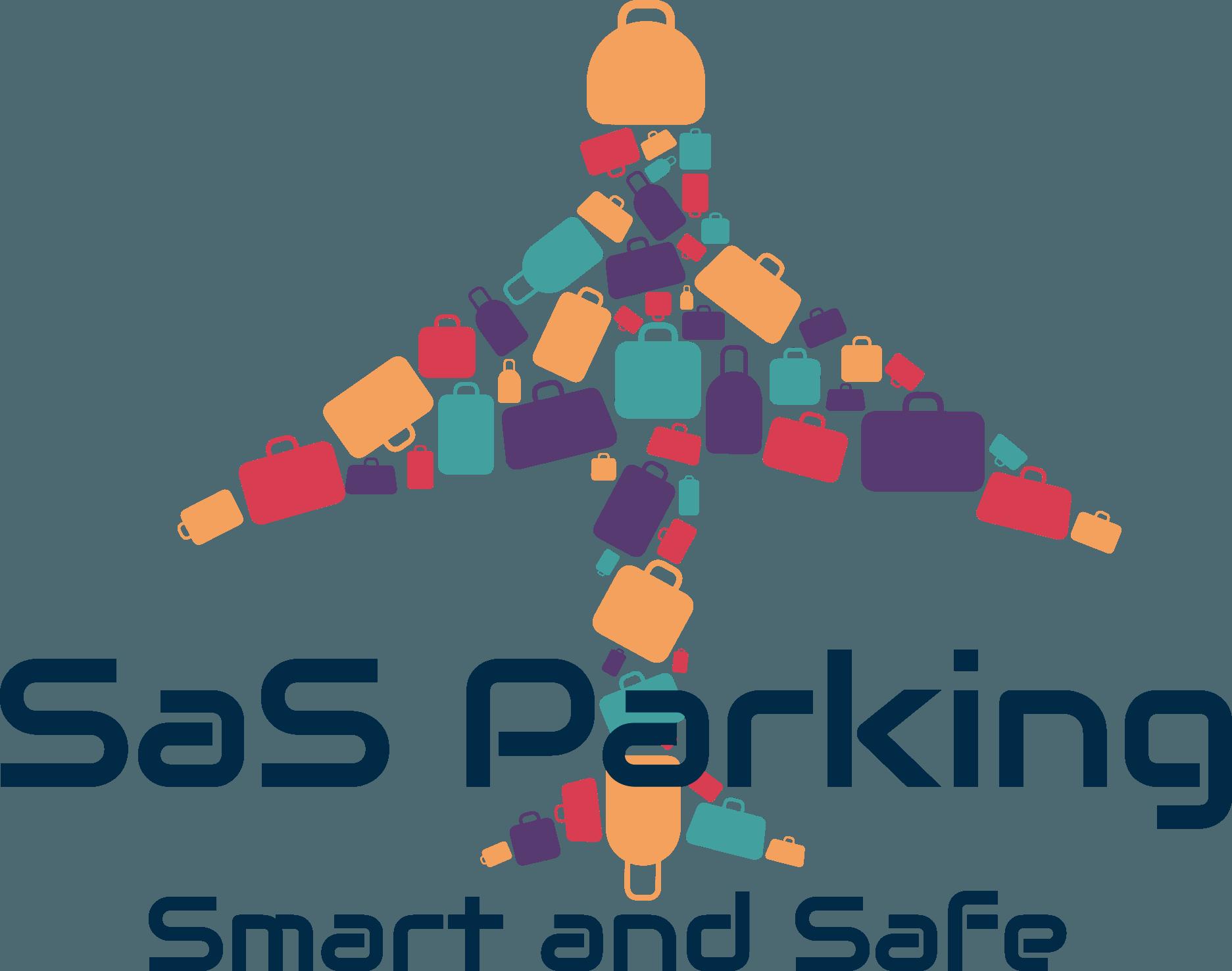 SaS Parking - Smart & Safe