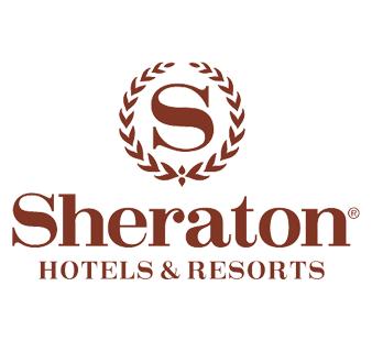 Sheraton Hotel (BWI)