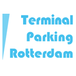 Shuttle Parking Rotterdam Airport