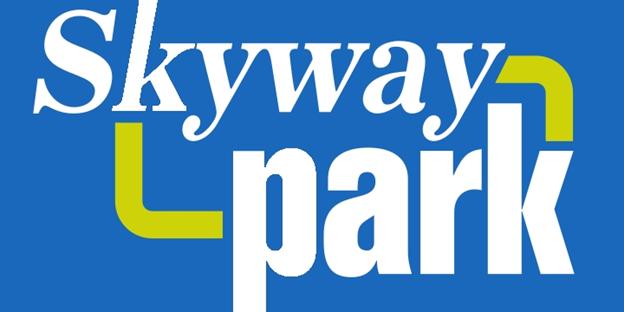 Skyway Park (YYZ)
