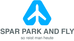 Spar Park & Fly Valet