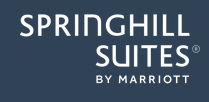 Springhill Suites (FLL)