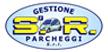 S.R. Gestione Parcheggi (Paga online)