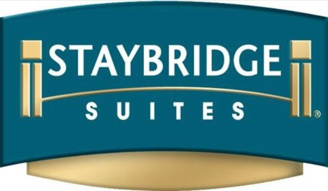 PARK, SLEEP, AND FLY-Staybridge Suites DFW Airport North