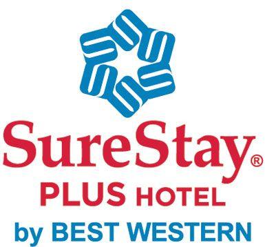 SureStay Plus (RNO)