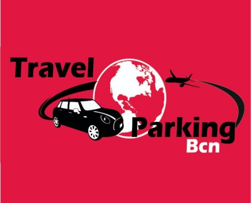 Travel Parking BCN