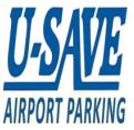 U-Save Airport Parking Miami