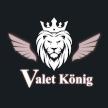 Valet König