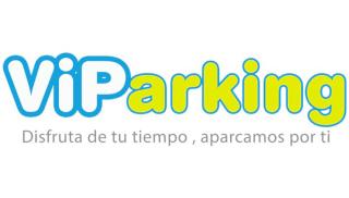 Vip Parking Exterior Madrid (Paga online)