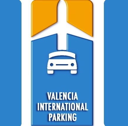 Valencia International Parking (Paga online)