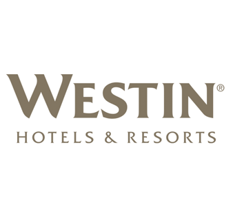 The Westin (BWI)