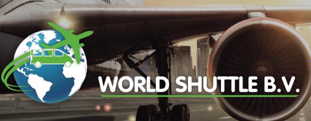 World Shuttle BV