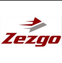 Zezgo Car Rental & Miami Airport Parking